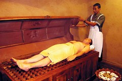 ayurveda-in-sri -lanka-10
