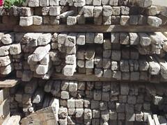 Σωρος-Pile (Κωνσταντινος Μαντιδης) Tags: wood texture ξυλο
