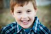 20131215ZetoFamily-162 (Metzer Zeto) Tags: family kids colorado december parker redbarn 2013 zeto canon5dmii finnimages
