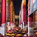 Drepung Monastery - 哲蚌寺