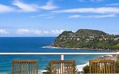 46 Morella Road, Whale Beach NSW