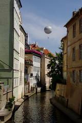 """Prague <a style=""""margin-left:10px; font-size:0.8em;"""" href=""""http://www.flickr.com/photos/64637277@N07/14537118720/"""" target=""""_blank"""">@flickr</a>"""