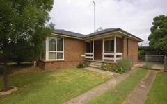 3 Clarke Avenue, Richmond NSW