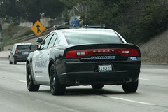Monrovia Police (twm1340) Tags: ca june leo police cop dodge monrovia cruiser officer charger 2014