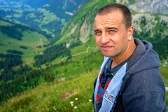 Col du jaman (mattkayphotography) Tags: mountain mountains montagne switzerland suisse swiss promenade col montagnes hicking vaud jaman amitiés hicke coldujaman