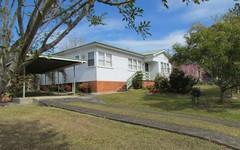 38 Argyle Street, Barrington NSW