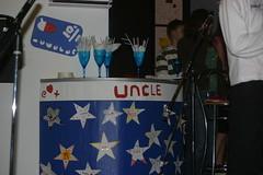 Shake, Ripple & Roll 22-8-2007. 038