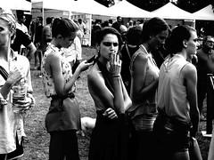 CBFW 2014 (COSTA BRAVA FASHION WEEKEND 2014) (Toni F. Mestres) Tags: street fashion streetphoto costabrava palams santantonidecalonge cbfw2014 costabravafashionweekend2014