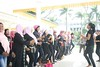 """Women activists and comm members in North Sumatera • <a style=""""font-size:0.8em;"""" href=""""http://www.flickr.com/photos/125662107@N02/14569549308/"""" target=""""_blank"""">View on Flickr</a>"""