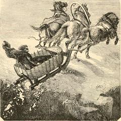 Anglų lietuvių žodynas. Žodis shaft-horse reiškia n ieninis/vidurinis arklys lietuviškai.