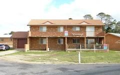 18 19,1 Berrivilla Close, Berridale NSW