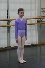 IMG_2640 (nda_photographer) Tags: boy ballet girl dance babies contemporary character jazz exams newcastledanceacademy