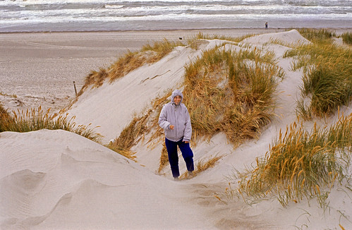 """064DK Henne Strand • <a style=""""font-size:0.8em;"""" href=""""http://www.flickr.com/photos/69570948@N04/14642400541/"""" target=""""_blank"""">View on Flickr</a>"""