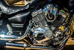 Moto-2569 (AGPR30) Tags: life love bike speed libertad chopper ride amor wheels helmet free motorcycles supermoto gas vida cycle moto motorcycle biker motor custom ruedas motos motocicleta pasion gasolina streetbike rideout adiccion bikelife adict