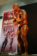 nabba2011-20-