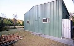 Lot 2 Kennedys Road, Birdwood NSW