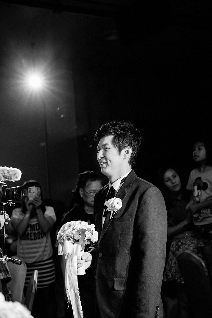 柏緯&書綾Wedding226
