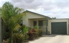 5 Paradise Place, Moama NSW