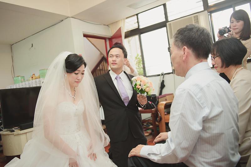 14685484641_47dc4f170b_b- 婚攝小寶,婚攝,婚禮攝影, 婚禮紀錄,寶寶寫真, 孕婦寫真,海外婚紗婚禮攝影, 自助婚紗, 婚紗攝影, 婚攝推薦, 婚紗攝影推薦, 孕婦寫真, 孕婦寫真推薦, 台北孕婦寫真, 宜蘭孕婦寫真, 台中孕婦寫真, 高雄孕婦寫真,台北自助婚紗, 宜蘭自助婚紗, 台中自助婚紗, 高雄自助, 海外自助婚紗, 台北婚攝, 孕婦寫真, 孕婦照, 台中婚禮紀錄, 婚攝小寶,婚攝,婚禮攝影, 婚禮紀錄,寶寶寫真, 孕婦寫真,海外婚紗婚禮攝影, 自助婚紗, 婚紗攝影, 婚攝推薦, 婚紗攝影推薦, 孕婦寫真, 孕婦寫真推薦, 台北孕婦寫真, 宜蘭孕婦寫真, 台中孕婦寫真, 高雄孕婦寫真,台北自助婚紗, 宜蘭自助婚紗, 台中自助婚紗, 高雄自助, 海外自助婚紗, 台北婚攝, 孕婦寫真, 孕婦照, 台中婚禮紀錄, 婚攝小寶,婚攝,婚禮攝影, 婚禮紀錄,寶寶寫真, 孕婦寫真,海外婚紗婚禮攝影, 自助婚紗, 婚紗攝影, 婚攝推薦, 婚紗攝影推薦, 孕婦寫真, 孕婦寫真推薦, 台北孕婦寫真, 宜蘭孕婦寫真, 台中孕婦寫真, 高雄孕婦寫真,台北自助婚紗, 宜蘭自助婚紗, 台中自助婚紗, 高雄自助, 海外自助婚紗, 台北婚攝, 孕婦寫真, 孕婦照, 台中婚禮紀錄,, 海外婚禮攝影, 海島婚禮, 峇里島婚攝, 寒舍艾美婚攝, 東方文華婚攝, 君悅酒店婚攝,  萬豪酒店婚攝, 君品酒店婚攝, 翡麗詩莊園婚攝, 翰品婚攝, 顏氏牧場婚攝, 晶華酒店婚攝, 林酒店婚攝, 君品婚攝, 君悅婚攝, 翡麗詩婚禮攝影, 翡麗詩婚禮攝影, 文華東方婚攝