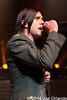 Three Days Grace @ The Fillmore, Detroit, MI - 07-18-14