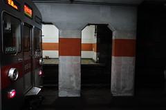 DSC00764 (ishiguro) Tags: railways nagano gondo nagaden