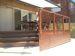 Port Macquarie Outdoor Living
