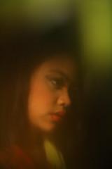 Adina Bachtiar (Arya Vidya Utama) Tags: indonesia model bandung westjava batik adinabachtiar raybachtiar