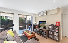 27/22 Rodgers Street, Kingswood NSW