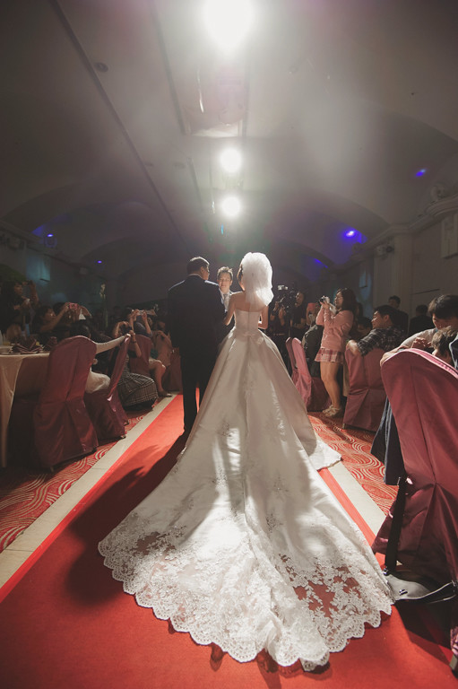 台北婚攝, 民權晶宴, 民權晶宴婚宴, 民權晶宴婚攝, 紅帽子工作室, 婚禮記錄, 婚攝紅帽子, 推薦婚攝, 新祕咪莉, mily Yang, Redcap-Studio,DSC_0792
