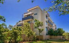 203/2A Eulbertie Avenue, Warrawee NSW