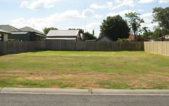 61 Porter Avenue, East Maitland NSW