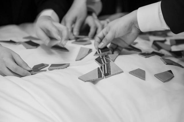 主持純涵, 台北婚攝, 板橋囍宴軒, 紅帽子工作室, 婚禮記錄, 婚攝, 婚攝紅帽子, 新祕Kate Su, 馥敦飯店, 囍宴軒婚宴, KIWI 影像基地, Redcap-Studio,DSC_0053