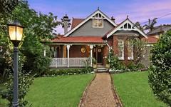 57 Roseville Avenue, Roseville NSW