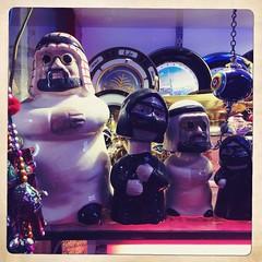46/365-Gold Souk Dubai (Joolsptown) Tags: gold dubai market uae buy souk sell goldsouk hipstamatic