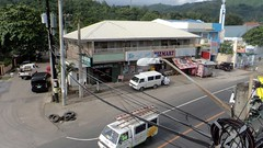 20140809_017 (Subic) Tags: philippines barretto