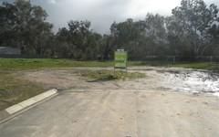 Lot 72, Princton Court, Spring Park, Thurgoona NSW