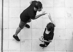 Swing-1359.jpg (Pedro Rufo Martin) Tags: madrid espaa dance spain swing mercado sanfernando baile