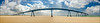 Wharf Variation7 (Fotografik33 - www.fotografik33.com) Tags: ocean france nature water eau europe place panoramic wharf westerneurope panoramique aquitaine gironde latestedebuch lieu europedelouest lasalie europeoccidentale