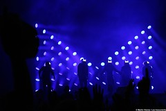 -M- (Les Insouciants Magazine) Tags: festival square main matthieu m chedid matthieuchedid mainsquarefestival