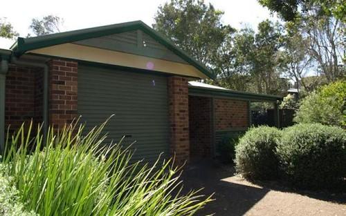 3/4 Terton Close, Boomerang Beach NSW