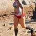 Fort Irwin Mud & Gut Run!