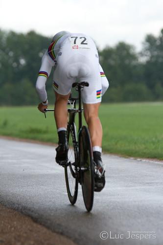 Nat TT Neerpelt 177