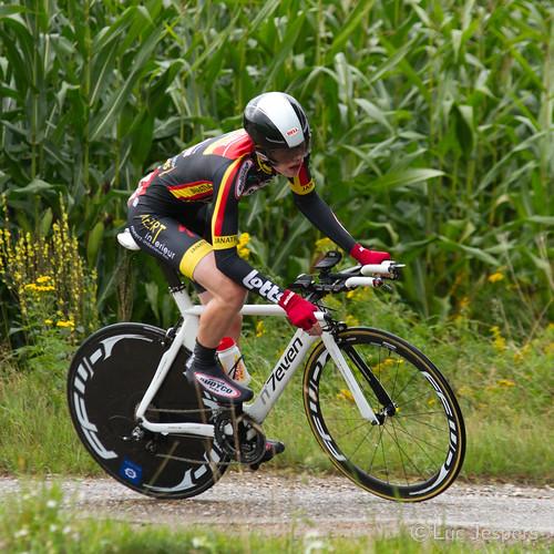 Nat TT Neerpelt 108
