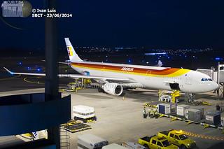 A333Iberia-10c