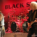 BLACK STAR RIDERS, Bochum2014_03