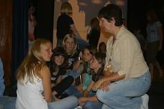 Shake, Ripple and Roll 21-8-2007 047