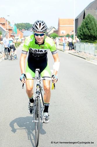 Geel Oosterlo  (27)