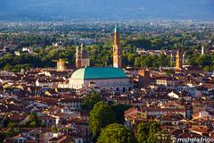monteberico 3 (michelafrigophotographer) Tags: canon italia vicenza veneto monteberico 60d