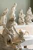 20140623paris-255 (olvwu | 莫方) Tags: paris france museum lelouvre muséedulouvre louvremuseum 法國 巴黎 jungpangwu oliverwu oliverjpwu olvwu jungpang