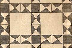 Anglų lietuvių žodynas. Žodis double crochet reiškia du kartus nėrimo lietuviškai.